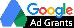 Google Grants